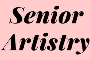 Senior Artistry Logo | Resources and Tips for Senior Photographers