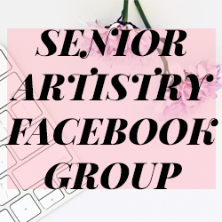Senior Artistry Facebook Group | Resources, Tutorials, and Tips for Senior Portrait Photographers