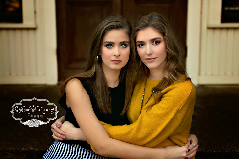 Quincey & Company Photography; Dallas/Fort Worth, Texas award-winning photographer; Senior Artistry Photographer of the Week; #SeniorPortraits